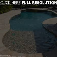 Pinterest Small Backyard Pools For Small Backyards Pinterest Home Outdoor Decoration