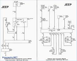 1997 jeep cherokee wiring diagram 1997 jeep cherokee brake line