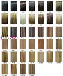 clip extensions fashion source stw18 clip in hair extension