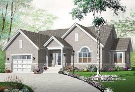 cape cod garage plans house plan w3260 v1 detail from drummondhouseplans com