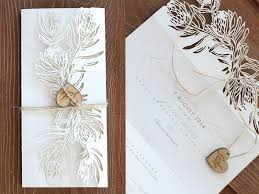 wedding invitations south africa wedding invitations wedding stationery south africa secret