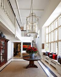 Best Lights For High Ceilings Hallway Lighting Best Decorating Tips Home Decor Ideas