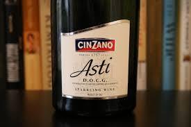 cinzano asti cinzano asti pour wine