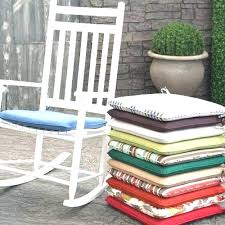 patio furniture seat cushions fresh slipcovers for outdoor cushions