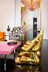 artistiek deze bijzondere stoelen van pedro friedeberg hand