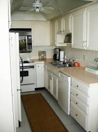 Small Kitchen Before And After Photos Small Kitchen Design Layout Ideas Luxury Galley Kitchen Layouts