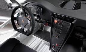 old porsche interior porsche gt3 interior racing car interiors pinterest car