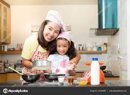 kitchen little asian kitchen design decor best to little asian