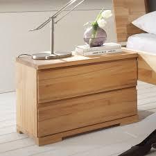 Schlafzimmer Kommode Buche Massiv M U0026h System C Möbel Set Kernbuche Massiv Möbel Letz Ihr Online Shop