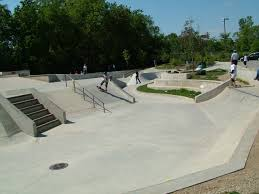 the best central ohio skate parks the columbus team kw capital