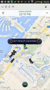 lexus taxi dubai price uber review and 100aed ride for free u2013 dubai ladies