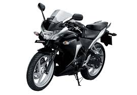 honda cbr bikes price list honda cbr 250r price mileage review honda bikes