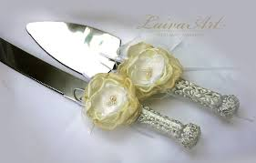 wedding cake knife debenhams wedding cake knife debenhams trailing wedding cake knife set