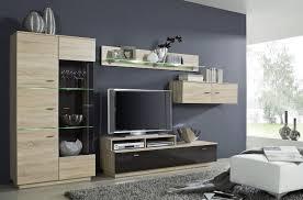 Wohnzimmerschrank Ebay Kleinanzeige Modern Wohnzimmerschrank übersicht Traum Schlafzimmer