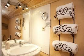 chambre d hotes albi tarn chambre d hôtes table d hôtes piscine spa massages entre albi et