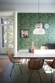 7 amazing green home decor ideas