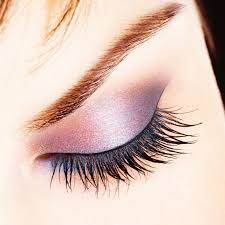 How To Trim Eyebrows Renewing One U0027s Brows How To Spend It