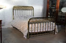 bedroom furniture queen wrought iron bed queen bed frame with