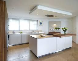 kitchen island extractor fans island hoods kitchen altmine co