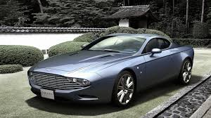 aston martin concept cars 2013 zagato aston martin dbs coupe centennial hd car wallpaper