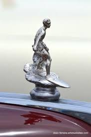 Dodge Truck Ram Head Hood Ornament - 42 best surfing hood ornaments images on pinterest hood