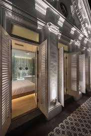 Mansion Design by 160 Best Interior Design Hotel Images On Pinterest Design