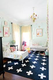 Fun Rugs For Kids 298 Best Rugs U0026 Carpets Images On Pinterest Area Rugs Home And