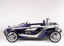bmw vintage concept old concept cars bmw z21 just 4 2 concept