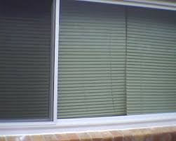 photos from replacement windows of houston 281 392 5353
