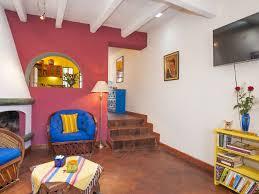 mexican design ideas living room
