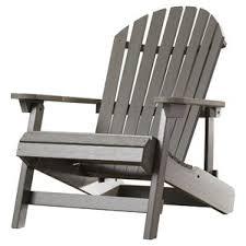 Potato Chip Chair Adirondack Chairs You U0027ll Love Wayfair