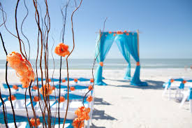 wedding venues st petersburg fl florida wedding and event decor rental