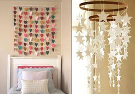 Decorate Room With Paper 12 Tricks To Make Your Room The Most Gorgeous Place On Earth
