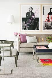 Design A Living Room 61 Best Living Room Design Images On Pinterest Home Living