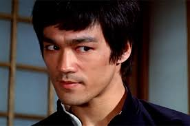 bruce lee biography film 10 surprising facts about bruce lee listverse