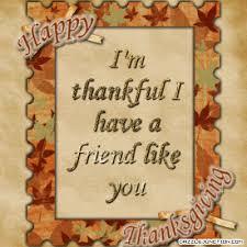 dr shinn s annual thanksgiving post shinn rina