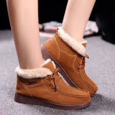 womens boots lazada cyou philippines cyou winter boots for sale prices