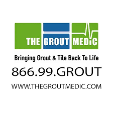 The Grout Medic Grout Medic Bergen County Nj Bardonia Ny 10954 866 994