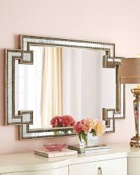 Mirrored Wall Panels Best 25 Wall Mirrors Ideas On Pinterest Cheap Wall Mirrors