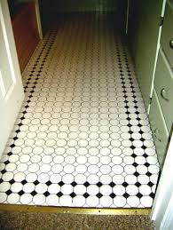 tiles shower tile floor idea bathroom shower floor tile ideas