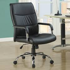 Lowes Office Chairs by Monarch Specialties I 4290 Office Chair Lowe U0027s Canada