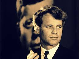 john f kennedy the bully pulpit