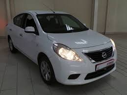 nissan almera price list nissan 2013 nissan almera 1 5 acenta auto was listed for r120