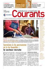 chambre de commerce brest journal économique de la cci de brest by christelle issuu