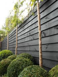 34 best images about adding a trellis on pinterest fence design