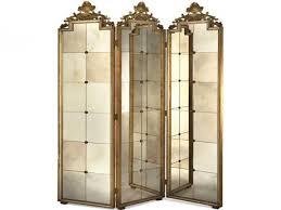 Mirror Room Divider Mirrored Sliding Room Dividers Mirrored Room Divider Mirrored Room