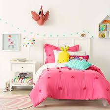 target bedding for girls pillowfort target