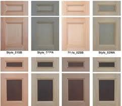 Kitchen Cabinet Suppliers Uk by Kitchen Tremendous Kitchen Doors Liverpool Imposing Kitchen