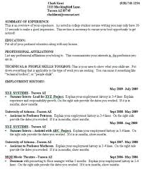 resume resume writing tips college students image gallery of