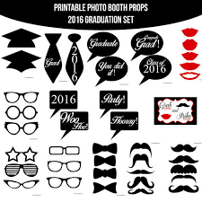 photo booth prop ideas school photo booth prop ideas elementary selection photo